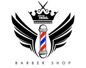 Service - Barbers Shop