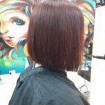 Cut & Color by Michelle
